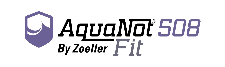 AquarNot 508 Graphic